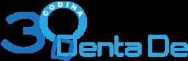 DENTA DE d.o.o. posluje kao preduzeće za prodaju dentalnih aparata