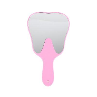 ogledalo zub