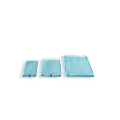 vrećice za sterilizaciju