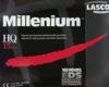 millenium-w-770x400