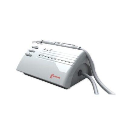 UDSP-600x600